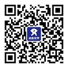 微商视界微信公众账号