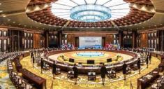 2019杭州国际新零售微商及社交电商博览会