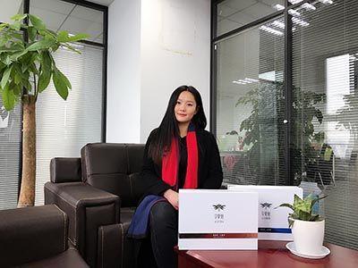 揭秘90后微商总裁朱珠姐的营销之道