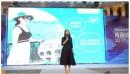 张亦菲:2018微商破局将迎新挑战
