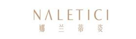 上海觉罗生物科技有限公司