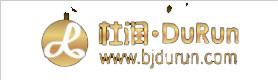 北京杜润生物科技有限公司