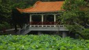 杭州启动电商扶贫助农活动 梳理出34个重点电商扶贫助农项目