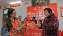 电商扶贫:农村脱贫攻坚中的中国智慧