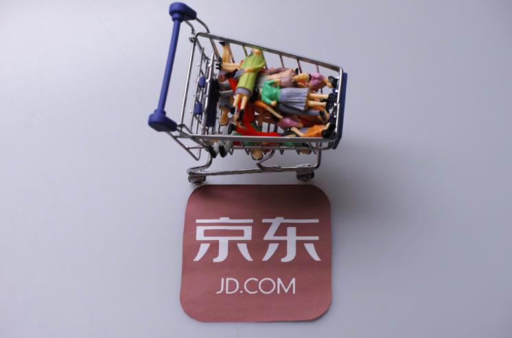 京东体育计划4.95亿美元收购美国新零售商DTLRVilla_零售_电商报