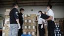 广州海关破获2亿元跨境电商走私化妆品案